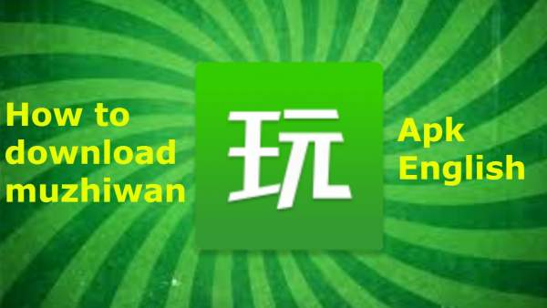 muzhiwan apk download